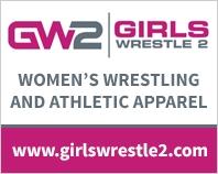 Girls Wrestle 2