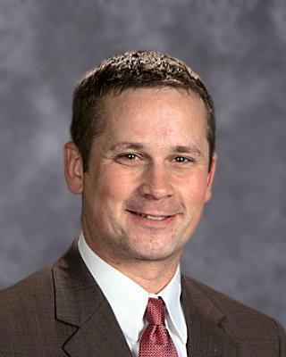 Josh Kauffman