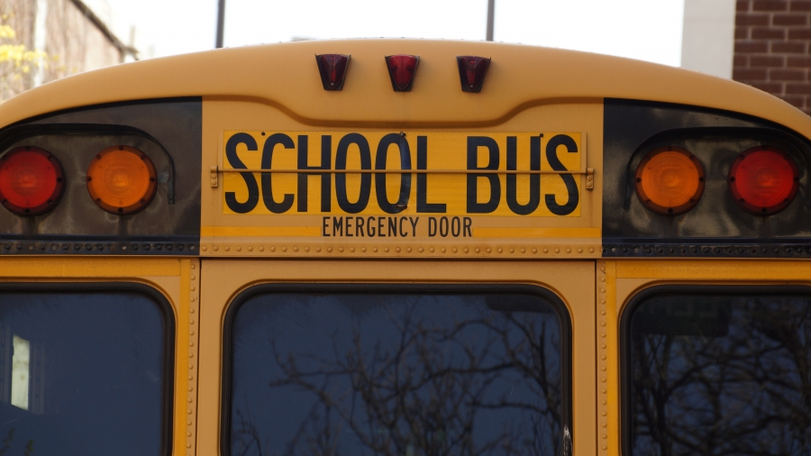 Private School Transportation: Answers to your questions
